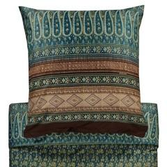 Bassetti Bassetti bed linen | PIAZZA DUCALE V1