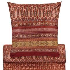 Bassetti Bassetti bed linen | PIAZZA DUCALE R1