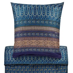 Bassetti Bassetti bed linen | PIAZZA DUCALE B1