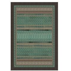 Bassetti Bassetti carpet   PIAZZA DUCALE V1