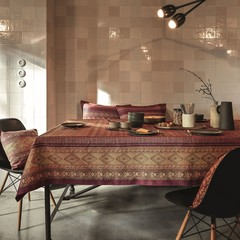Bassetti Bassetti table linen | PIAZZA DUCALE R1 | ... from the Tavola collection!