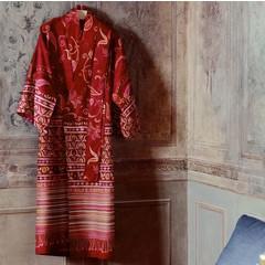 Bassetti Bassetti Kimono | LIVORNO R2 | Limited Edition