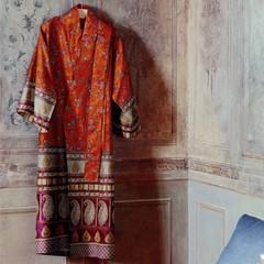 Bassetti Bassetti Kimono | MANTOVA O1 | Limited Edition
