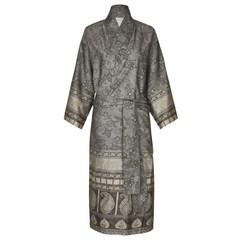 Bassetti Bassetti Kimono | MANTOVA G1 | Limited Edition