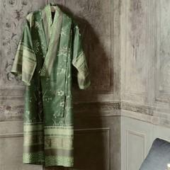 Bassetti Bassetti Kimono | PARADISE V3 | Limited Edition