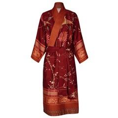 Bassetti Bassetti Kimono | PARADISE R1 | Limited Edition