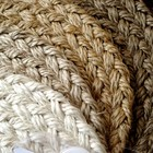 Braided Sisal Carpet