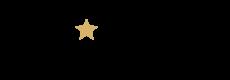 Star Home Textil GmbH
