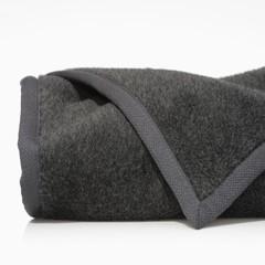 Ritter Perulama Ceiling | 80% baby alpaca, 20% virgin wool | anthracite