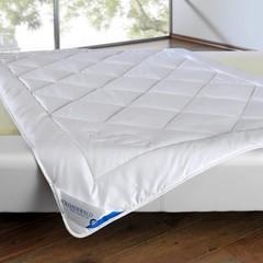 Böhmerwald Böhmerwald | Camelhair Lite | Summer Blanket, 5 sizes