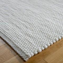 Tisca Hand weaving rug Olbia - Florida