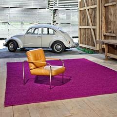 Tisca Hand-woven carpet | Olbia / Orlando ADENA