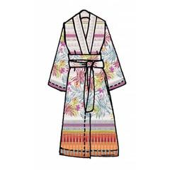 Bassetti Bassetti Kimono | Sorrento v1
