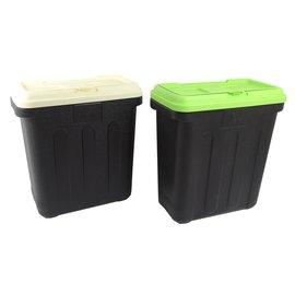 Maelson Dry Box 20