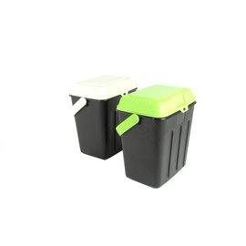 Maelson Dry Box 3