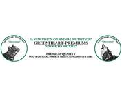 Greenheart-premiums