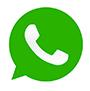 reisbench whatsapp