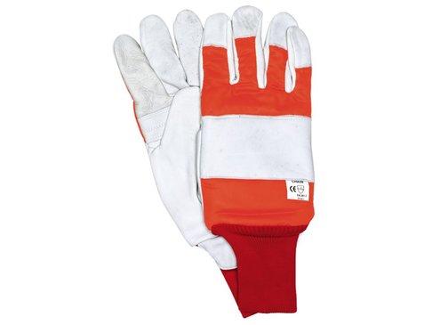 Makita (Zaag)Handschoen