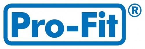 Pro-Fit
