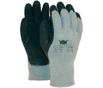 M-Safe Coldgrip Handschoenen