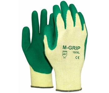 M-Grip Handschoenen