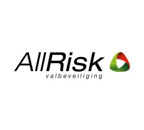 All Risk