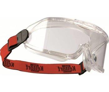 Kelfort Stofbril