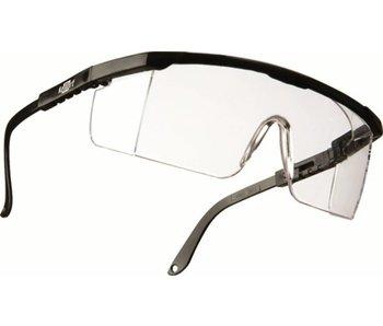 Kelfort Veiligheidsbril verstelbaar