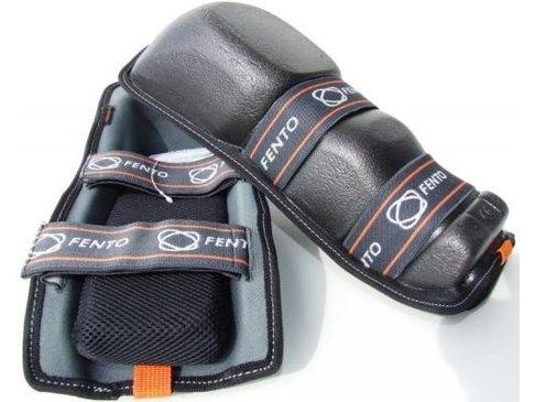 Fento Knee Protector 400