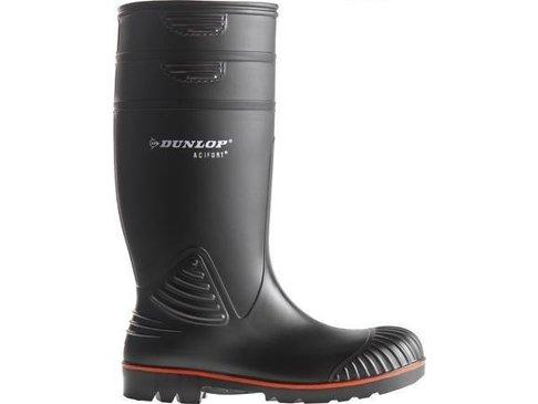Dunlop Werklaarzen S5