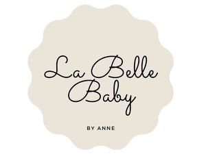 La Belle Baby