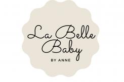 La Belle Baby By Anne