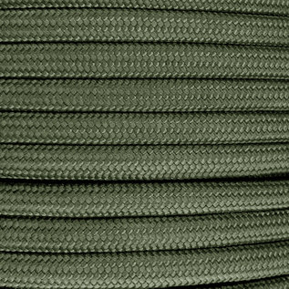123Paracord 10MM PPM Rope Major
