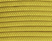 Paracord 275 2mm