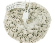 EM Ceramic beads anti-tick
