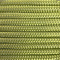 123Paracord Paracord 425 type II Lime Green