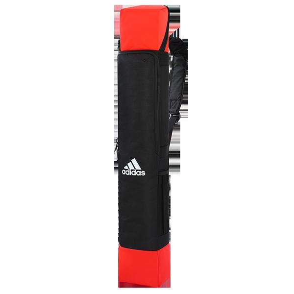 Adidas Adidas X-Symbolic sticktas zwart