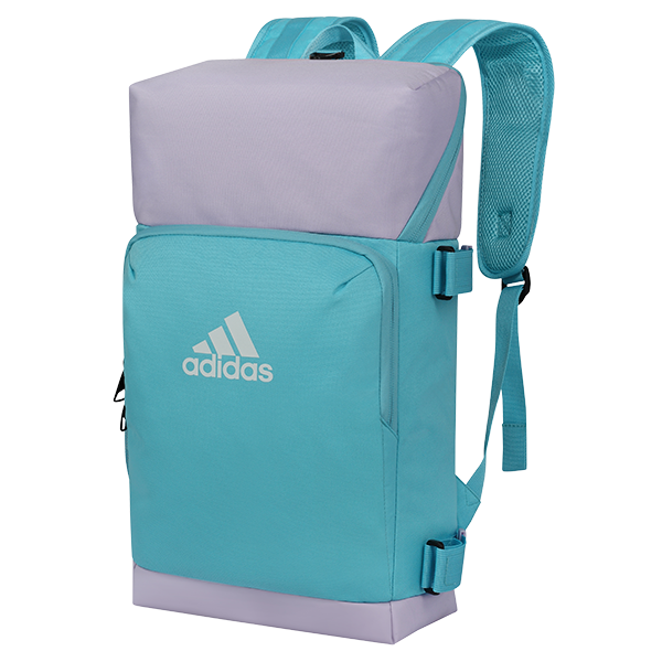 Adidas Adidas VS2 backpack  aqua