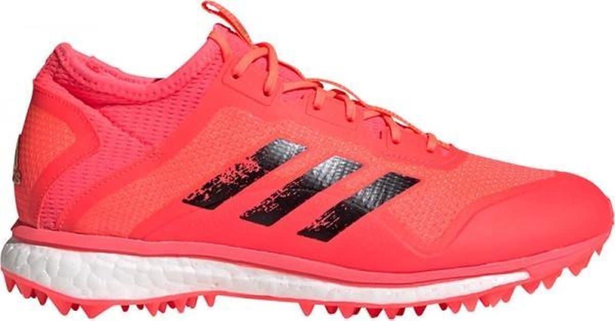 Adidas Adidas Fabela X Empower dames roze