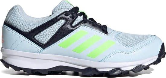 Adidas Adidas Fabela Rise