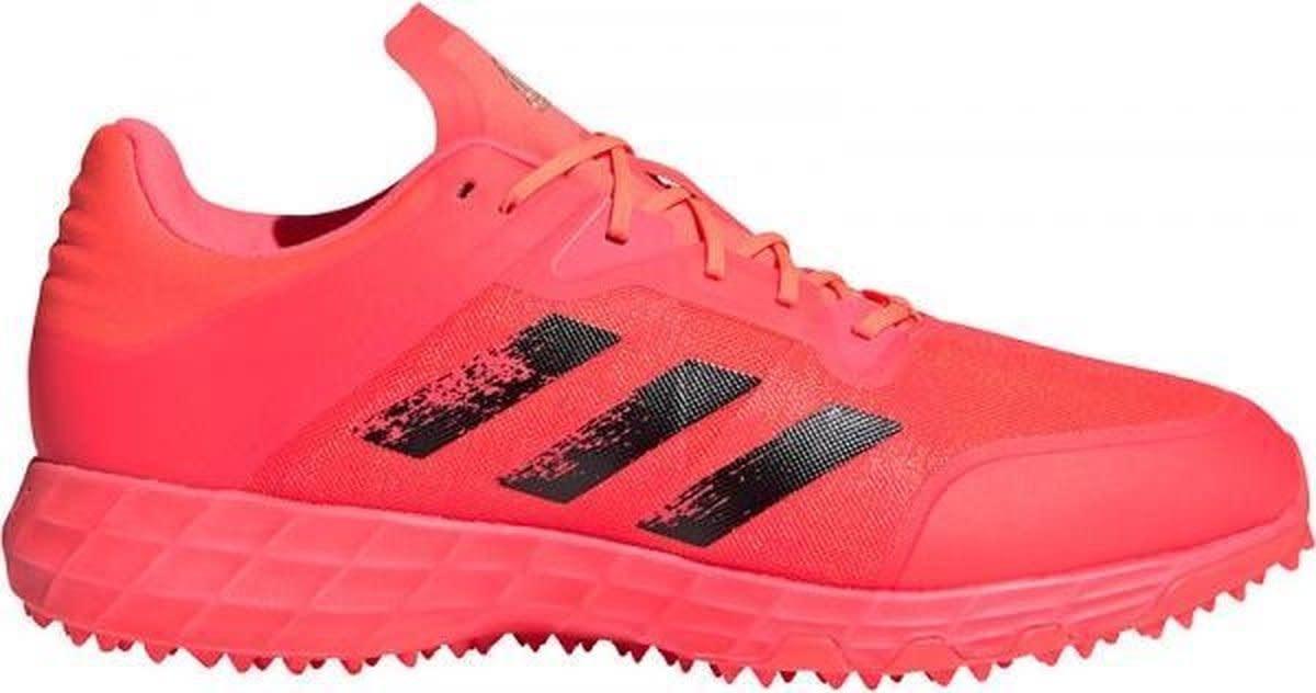 Adidas Adidas Hockey Lux 2.0S roze