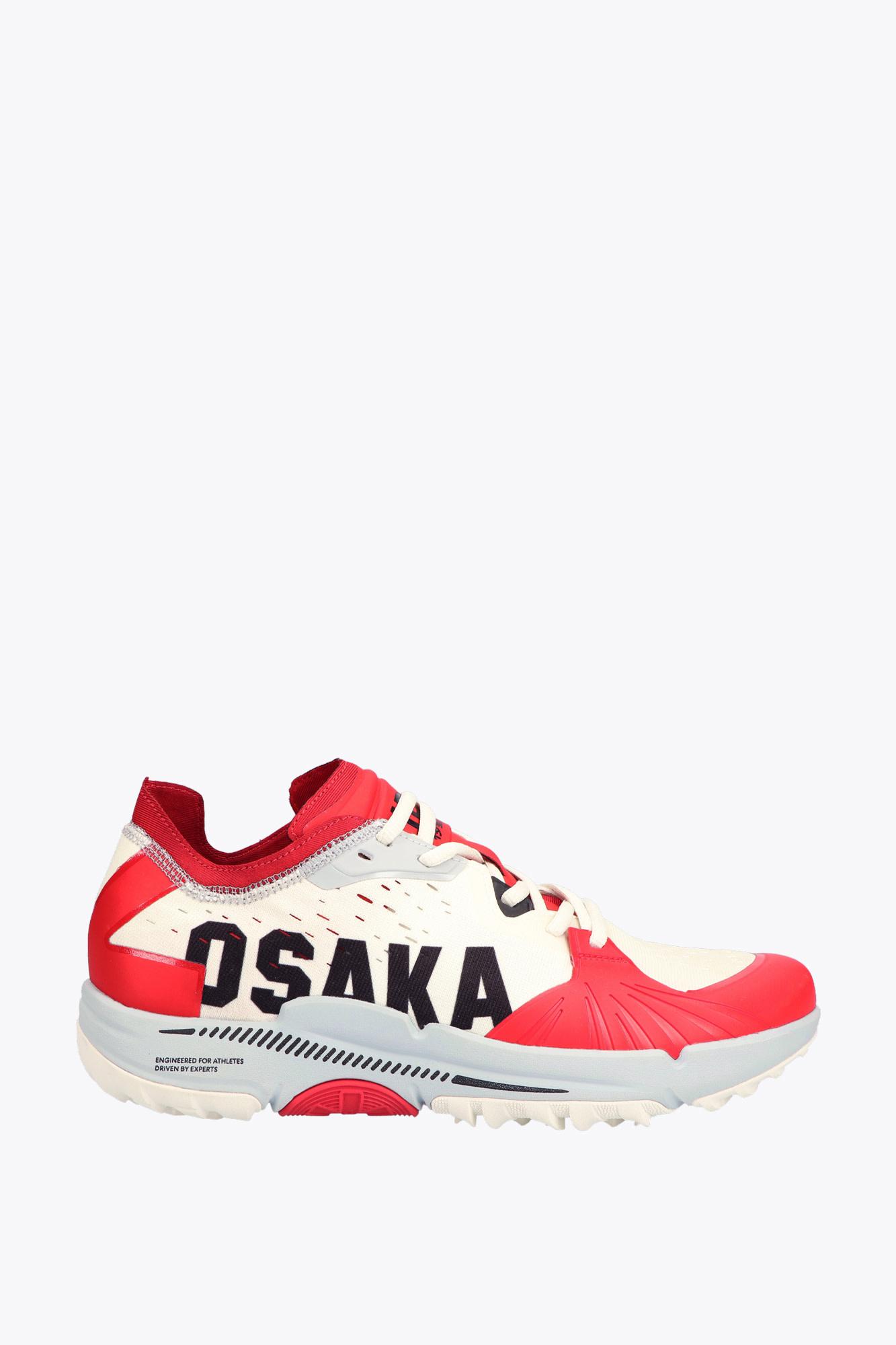 Osaka Osaka Ido MK1 Japan edition