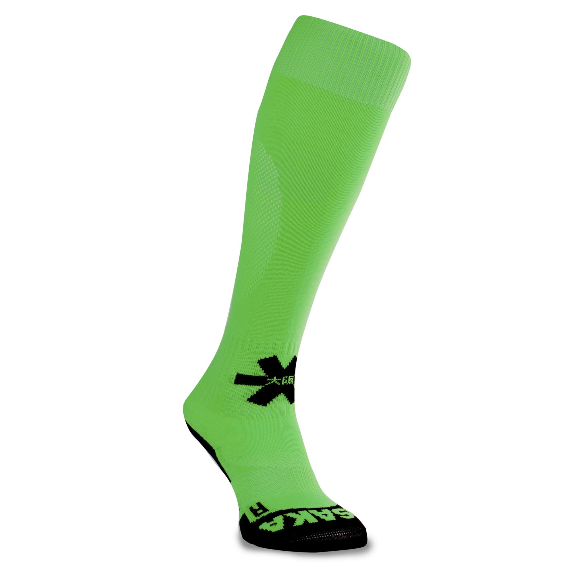 Osaka Osaka sokken groen