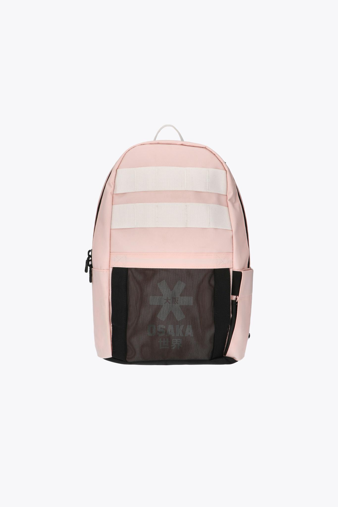 Osaka Osaka Pro Tour backpack compact powder pink