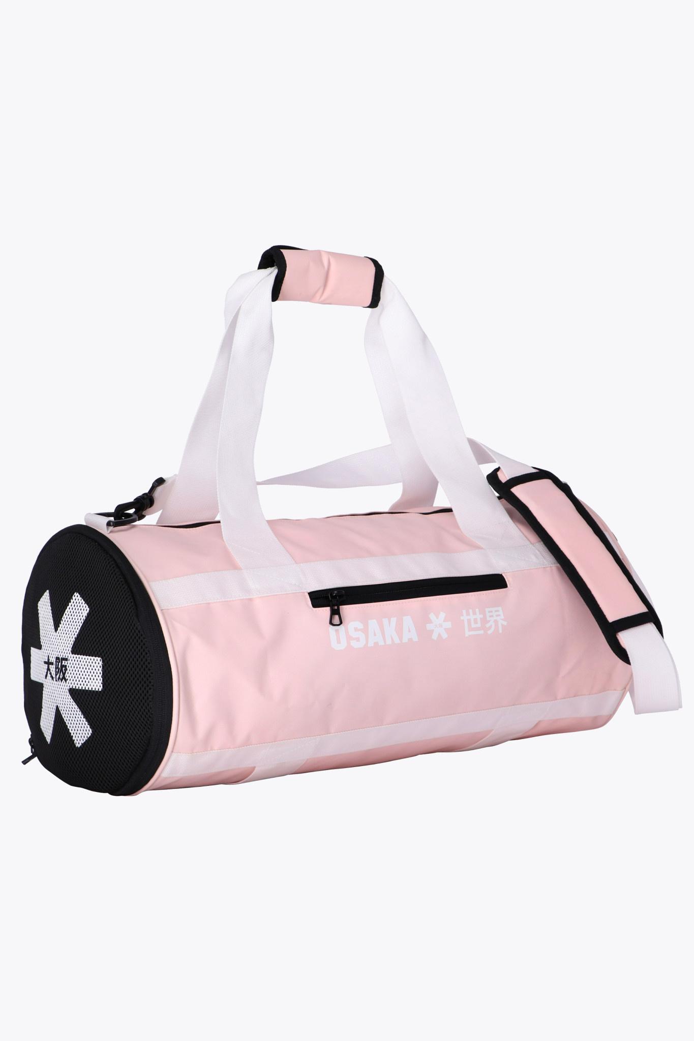 Osaka Osaka Pro Tour portsbag powder pink