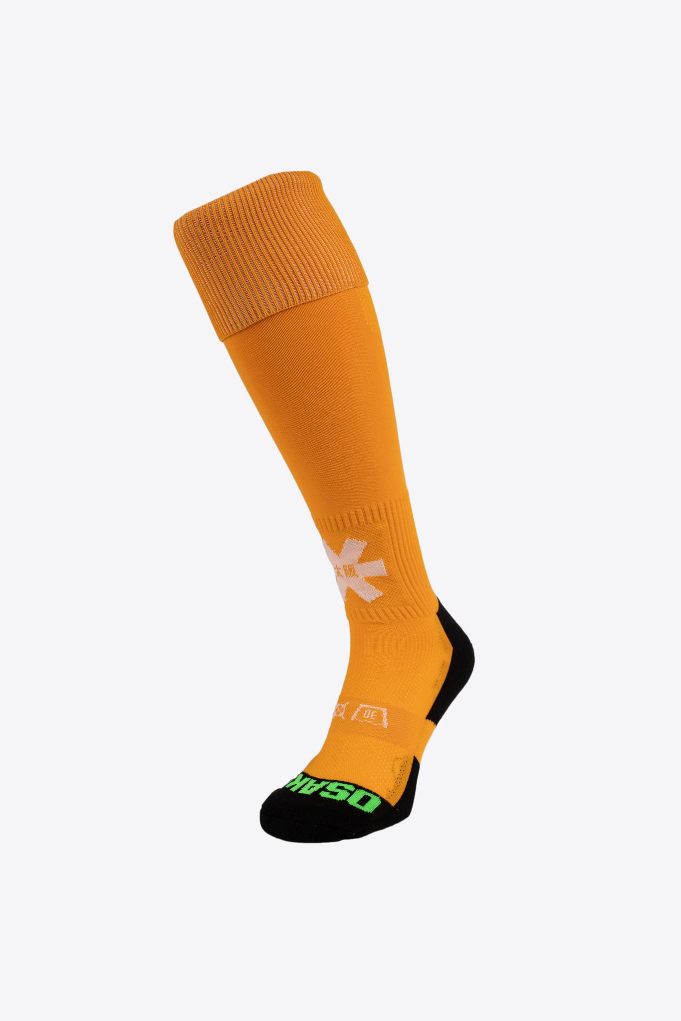 Osaka Osaka sokken mellow - yellow
