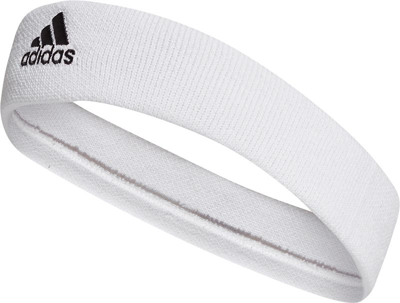Adidas Adidas Headband white