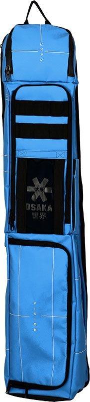 Osaka Pro Tour Stickbag medium cobalt
