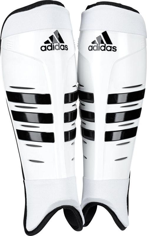 Adidas Adidas scheenbeschermers