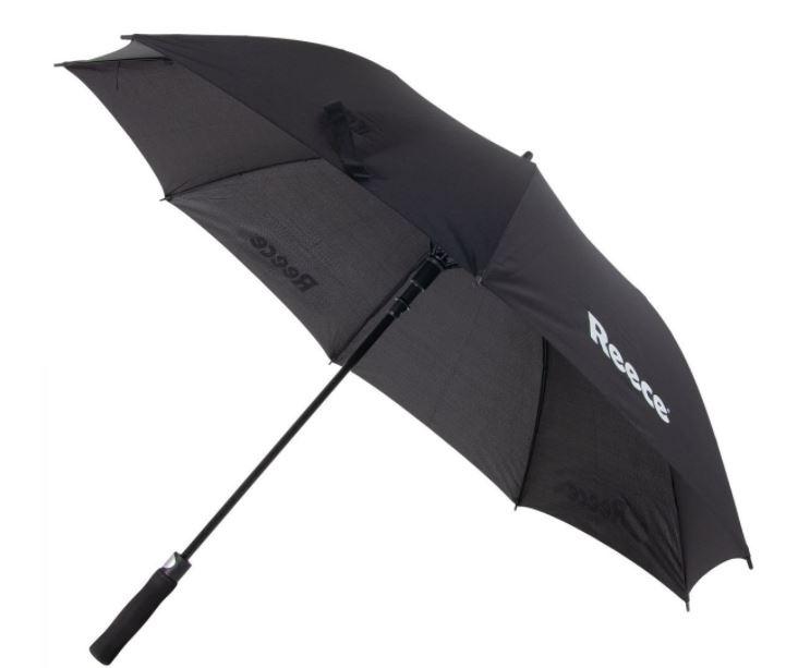 Reece Reece paraplu